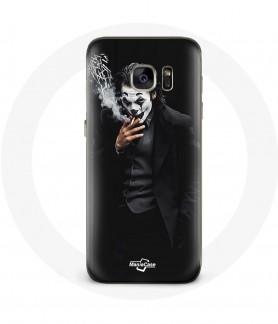 Galaxy S7 Joker case