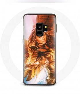 copy of Galaxy S8 wonder...