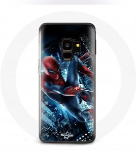 copy of Galaxy S9 spider...