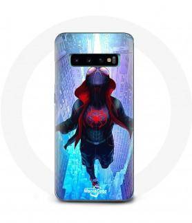 copy of Galaxy S7 spider...