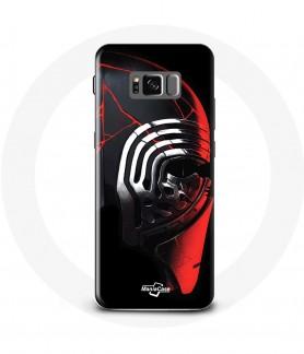 Galaxy S8 Case Star Wars