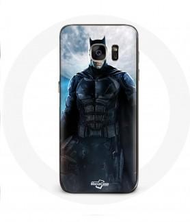Galaxy S10 batman case