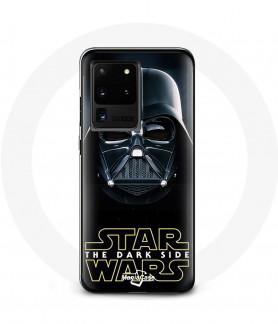 copy of Galaxy S20 case...