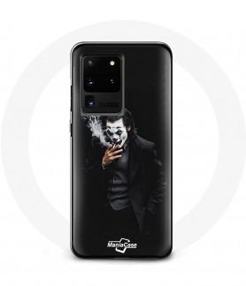 Galaxy S20 Joker case