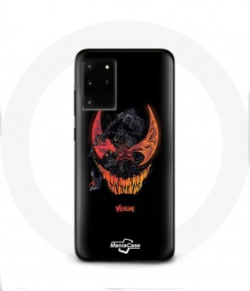 Galaxy S20 Plus Venom case