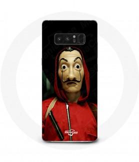 Galaxy Note 8 La Casa De...