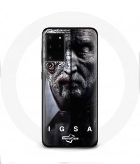 copy of Galaxy S20 saw case