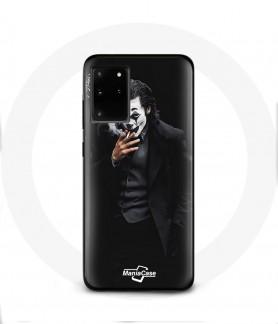 Galaxy S20 Plus Joker case