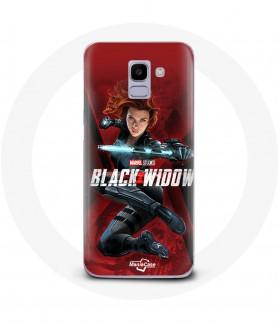 copy of Galaxy J6 black...
