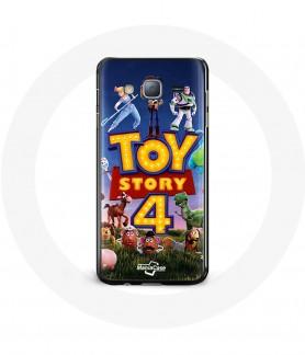 Galaxy J3 2016 toy story 4...