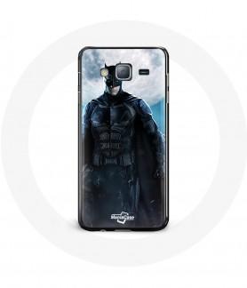Galaxy J3 2016 batman case