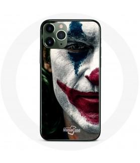 Coque iPhone 11 PRO MAX...