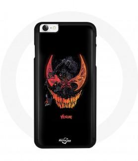 Iphone 6 Venom case
