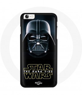 Iphone 6 case star wars the...