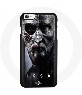 Iphone 6 saw case