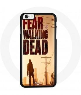 Iphone 6 Walking Dead Case