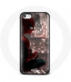 Avengers Spider Man Iphone...