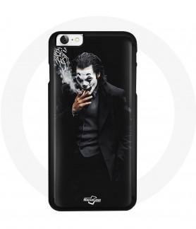Iphone 8 Joker case
