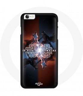 Iphone 8 star wars case