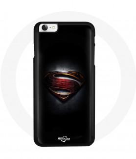 Coque Iphone 8 superman case
