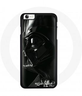 Iphone 8 star wars darth...
