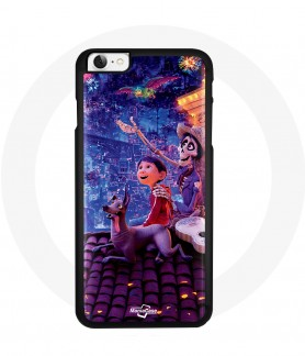 Iphone 8 Zombie case