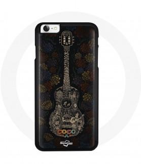 Iphone 8 guitar case