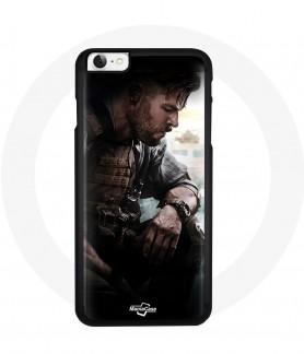 Iphone 8 tyler rake case