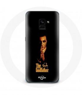 Iphone 8 case al pacino...