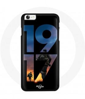 Iphone 8 1917 case