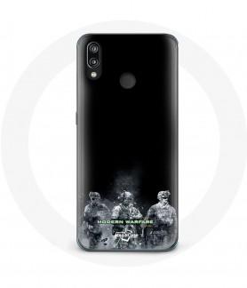 Huawei p20 lite Call of...
