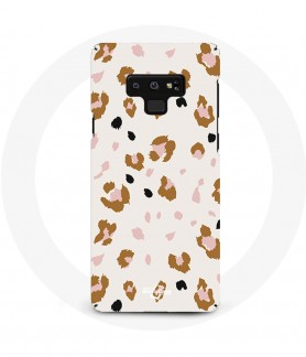 Coque Galaxy Note 9 Animal...