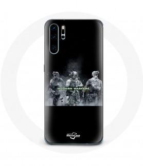 Huawei p30 pro Call of duty...