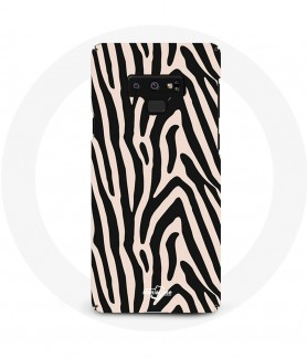 Coque Galaxy Note 9 Animal...