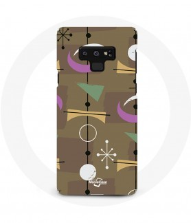 Coque Galaxy Note 9...