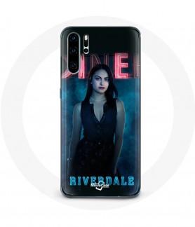P30 Lite Riverdale série...