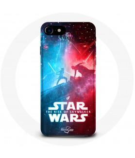 Coque iPhone 7 Plus Star...