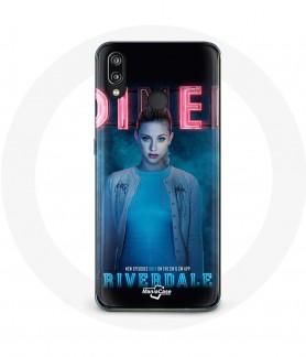 P20 Lite Riverdale série...