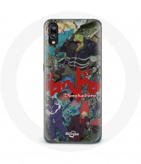 copy of IPhone XS max anime...
