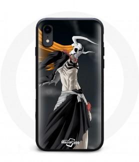 Iphone XR Bleach ichigo...