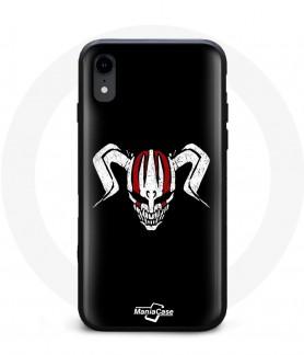 Iphone XR Bleach the Hollow...