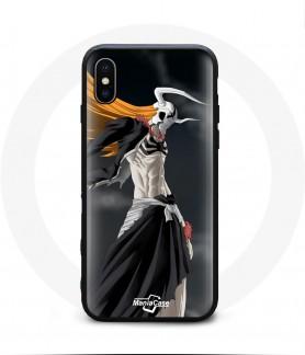 Iphone X Bleach ichigo...