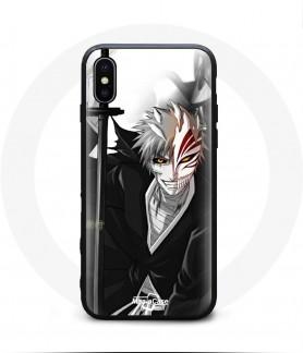 Iphone X Manga anime Bleach...
