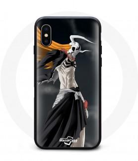 IPhone XS max Bleach ichigo...
