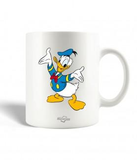 Achat Mug Donald