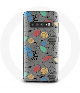 Galaxy S10 Case Free...