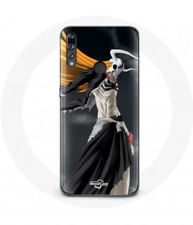 Huawei p30 lite Bleach...