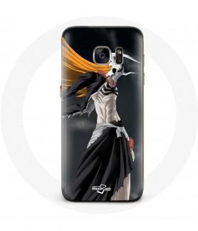 Galaxy S7 Bleach ichigo...