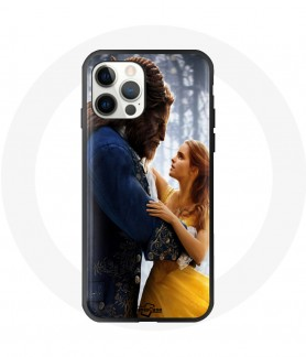 iPhone 12 case beauty and...