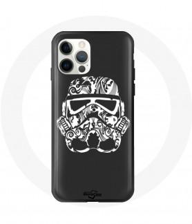 iPhone 12 case star wars...
